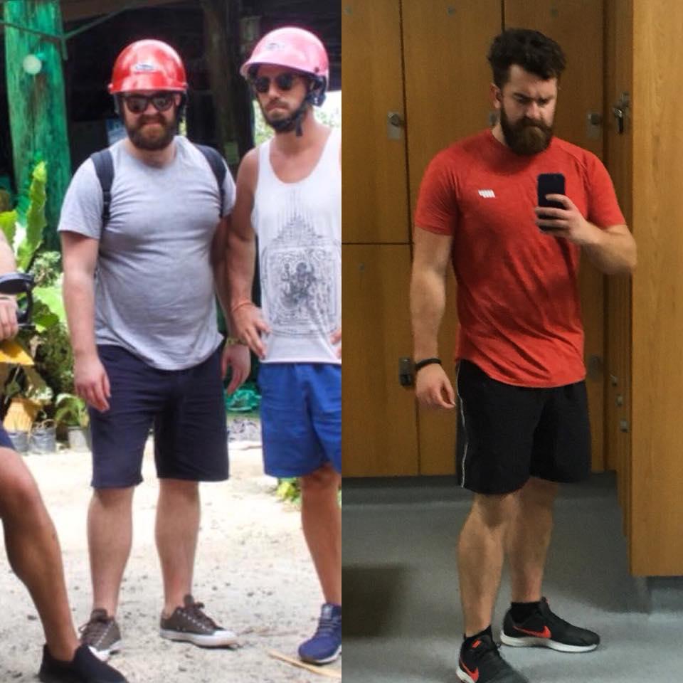Jsa Transformations Andrew Smith Bermuda Shorts Cokelat 30 Feb 2018 Aug